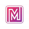 Michael James Web Design logo