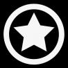 FallingBrick logo
