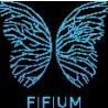 Fifium logo