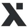 Big Pixel Creative logo