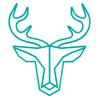 Wired Media logo