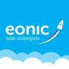 Eonic logo