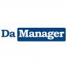 Da Manager logo
