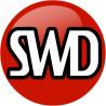 Suni Web Designs
