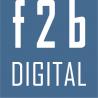 F2B Digital Ltd logo