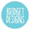 Bridget Designs logo