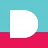 Digital Ethos logo