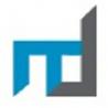 Neo Digitech logo