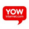 YOW Internet