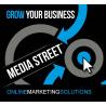 Media Street Ltd logo