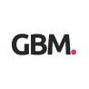 Goldenboy Media Ltd