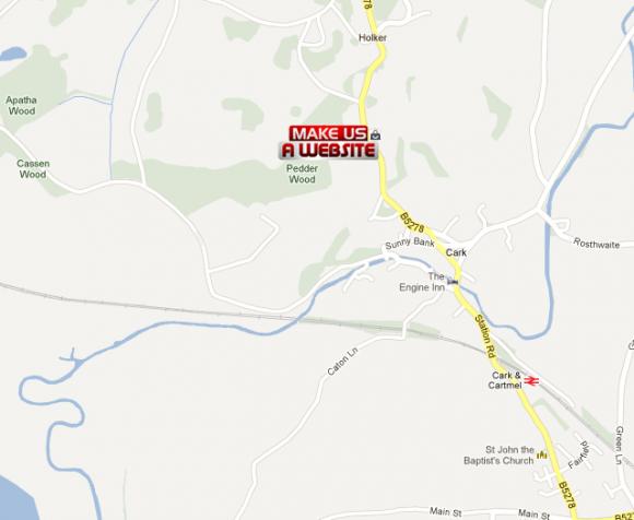 Unit 4 Old Holker School <br /> Cark In Cartmel <br /> Nr Grange Over Sands <br /> Cumbria<br /> LA11 7PQ <br /> United Kingdom<br />