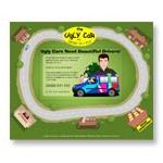 Ugly Car Company