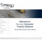 Synergy CFS