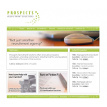 Prospect Recruitment Solutions