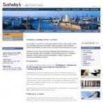 Sothebys Institute