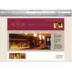 Lillys Restaurant