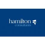 Hamilton Consultants