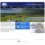 AVC Broadband