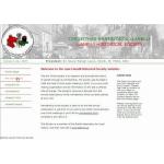Llanelli Historical Society