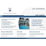 Global Property Audit Agency