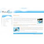WatsuGoa