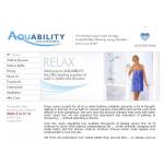 Aquability Limited