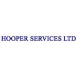 Hooper Services
