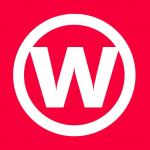 Westlab Shop
