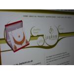 Jaykom Products