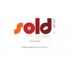 Sold.co.uk Ltd