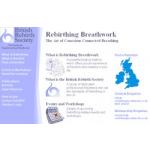 British Rebirth Society