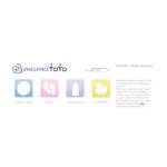 mamatoto.com