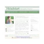 Headstart Osteopathic Practice