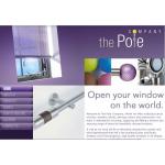 The Pole Company