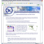 3k Design