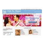 Kids No Object
