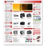 Camerabox