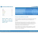 Electoral Reform Services (ERS)