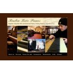Reuben Katz Pianos