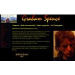 Graham Spence Music