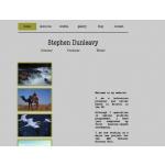 Stephen Dunleavy