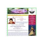 Padma Ling UK