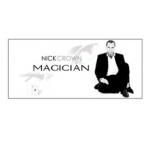 Nick Crown