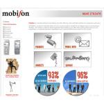 Mobifon