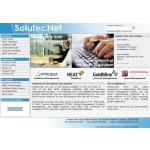 Solutec.Net