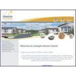lifestyle homes ireland