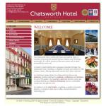 Chatsworth Hotel, Worthing
