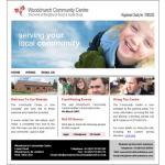 Woodchurch Community Centre