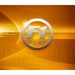 F1 Play